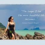 beauty-life-กมลชนก-ปานใจ