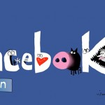 คุณเป็นผู้ใช้เฟซบุ๊ค ประเภทไหน