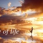 7 กฎสำคัญในการใช้ชีวิต