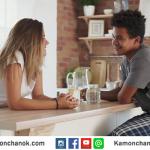 15 สัญญาณชี้ว่าแฟนหนุ่มของคุณเป็นคนดี แต่ยังไม่ใช่สำหรับคุณ